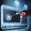 Nuevo osciloscopio Rohde & Schwarz RTB2000