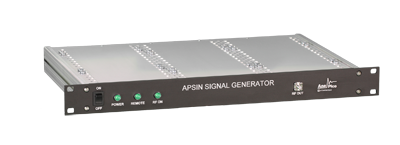 APSIN20G-1URM