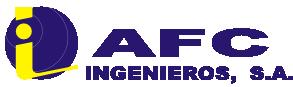 AFC Ingenieros